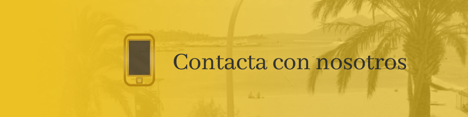 contacto-out
